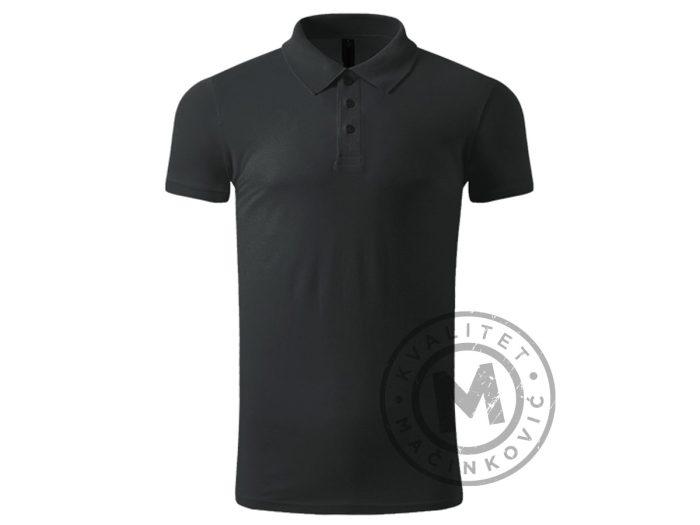 men's-cotton-polo-shirt-azzurro-ii-dark-gray