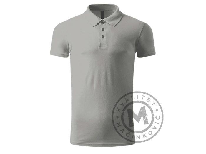 men's-cotton-polo-shirt-azzurro-ii-gray