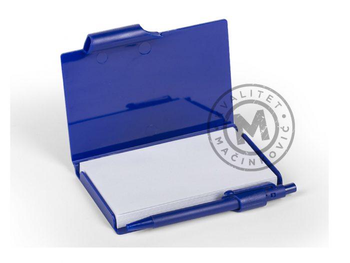 notario-plava