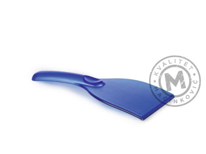 plasticni-grebac-za-sneg-breaker-plavi