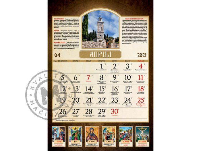 pravoslavni-10-april