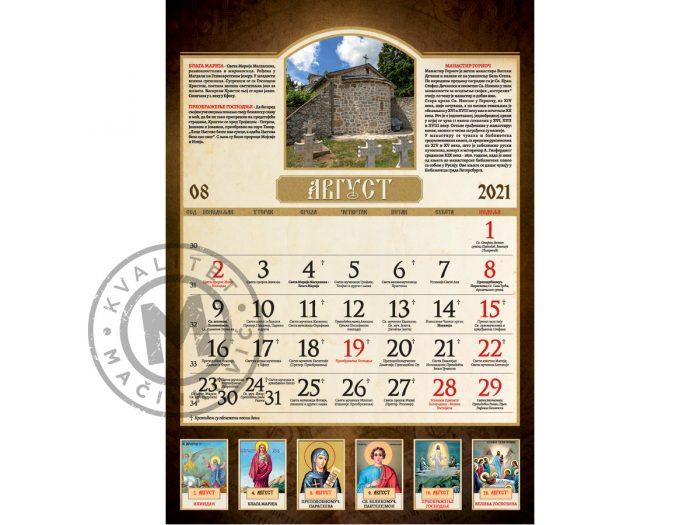 pravoslavni-10-avg