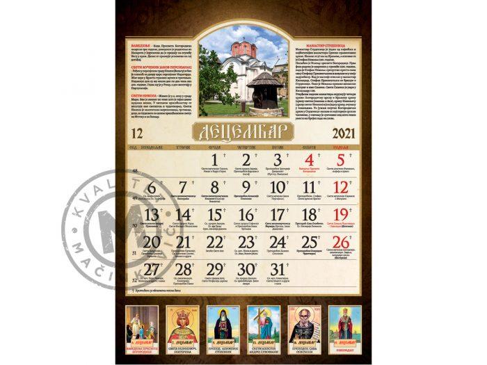 pravoslavni-10-dec