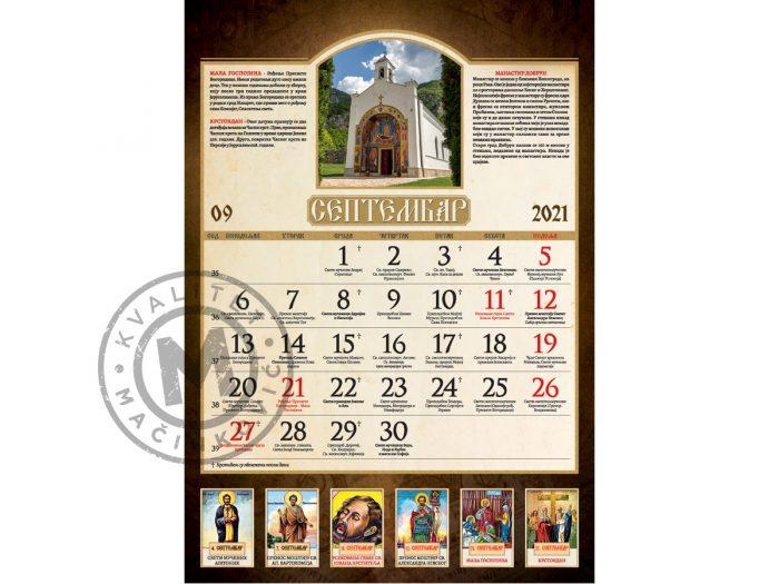 pravoslavni-10-sep