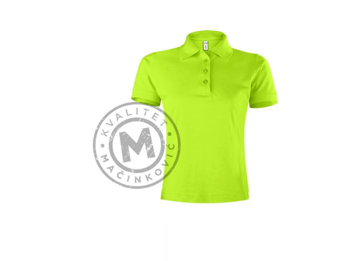 sunny-svetlo-zelena