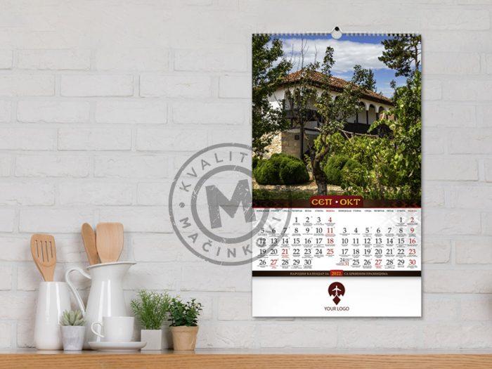 wall-calendar-our-serbia-sep-oct