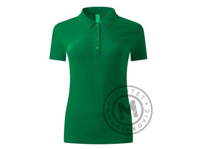 womens-polo-shirt-sunny-kelly-green