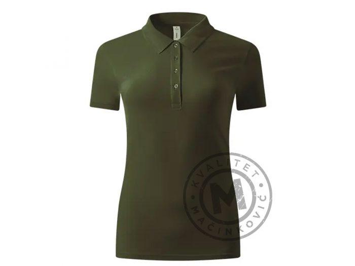 womens-polo-shirt-sunny-olive