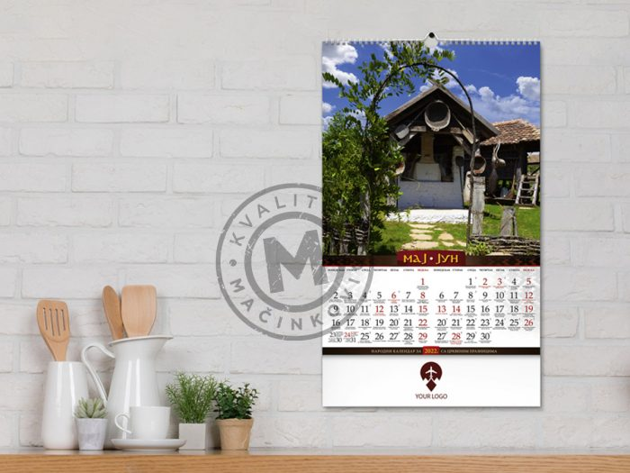 zidni-kalendar-nasa-srbija-maj-jun