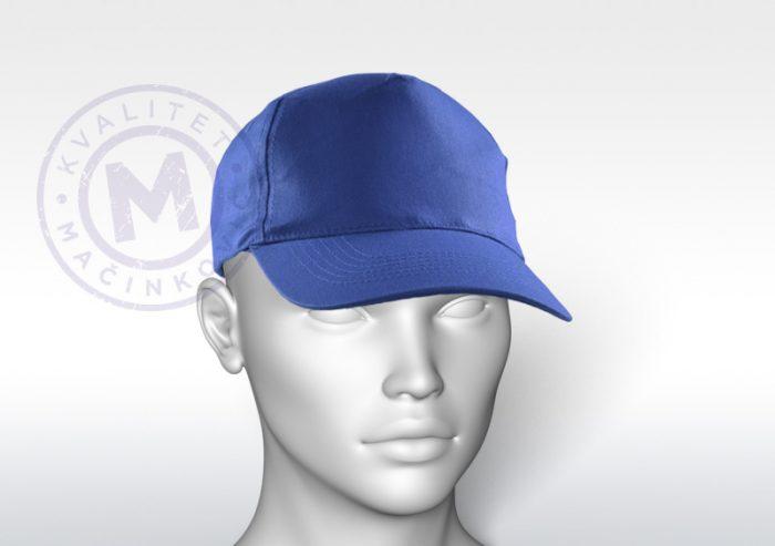 tc100-rojal-plavi