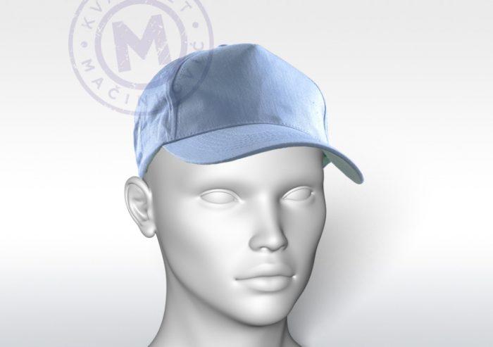 tc100-svetlo-plavi