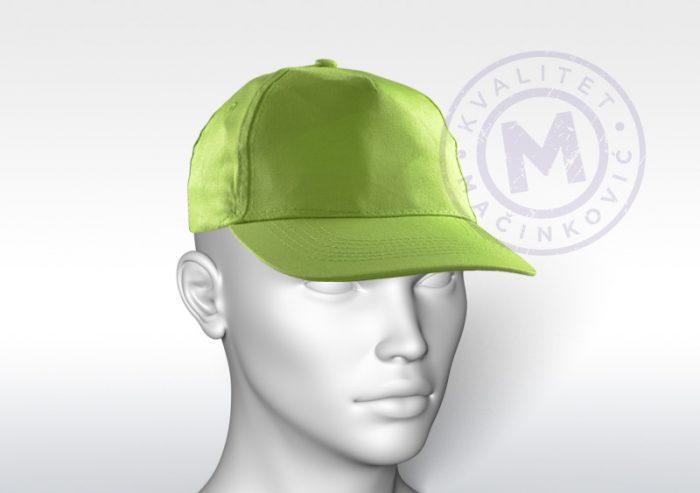 tc100-svetlo-zeleni