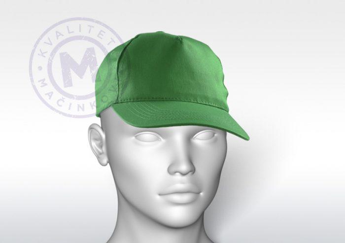 tc100-zeleni