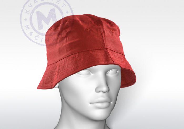 tc1000-crveni