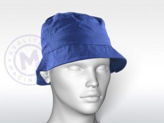 Hat, TC 1000