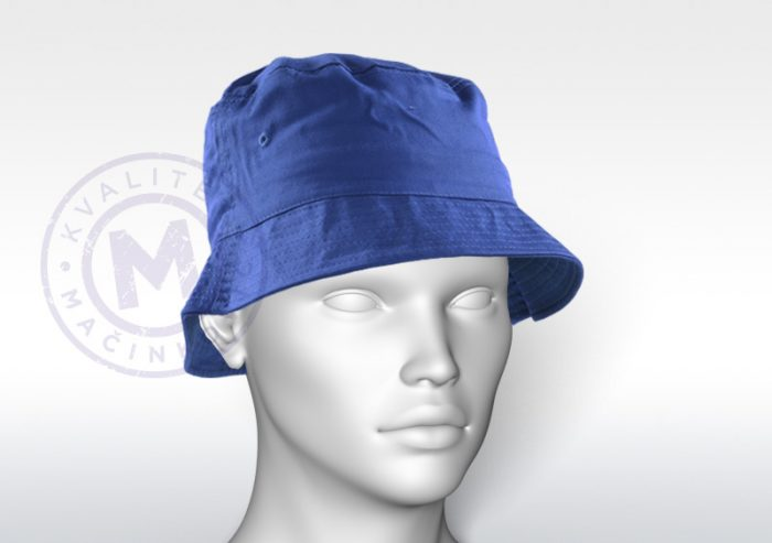 tc1000-plavi