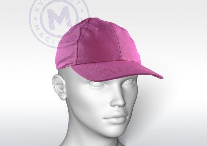 tc300-pink