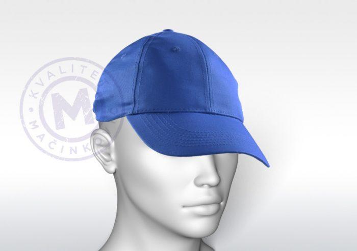 tc300-rojal-plavi