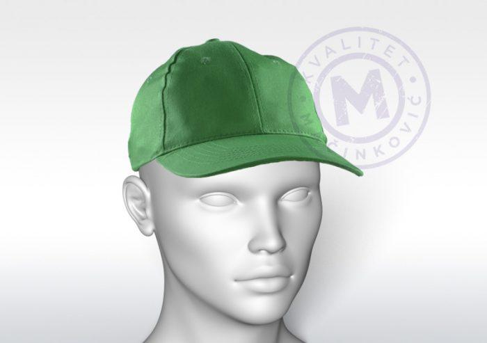 tc300-svetlo-zeleni