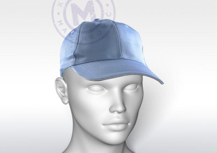 tc300s-svetlo-plavi