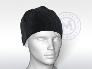 Hat, TC W