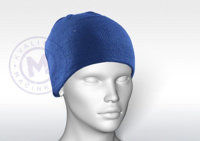 tcW-plava
