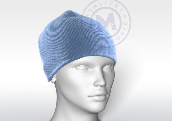 tcW-svetlo-plava