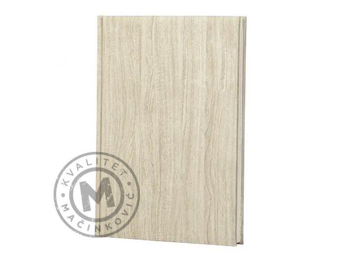 planner-b5-sherwood-beige