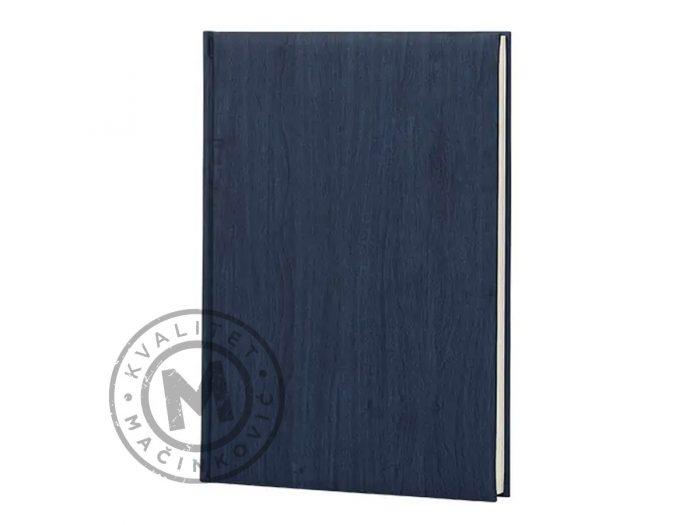 planner-b5-sherwood-blue