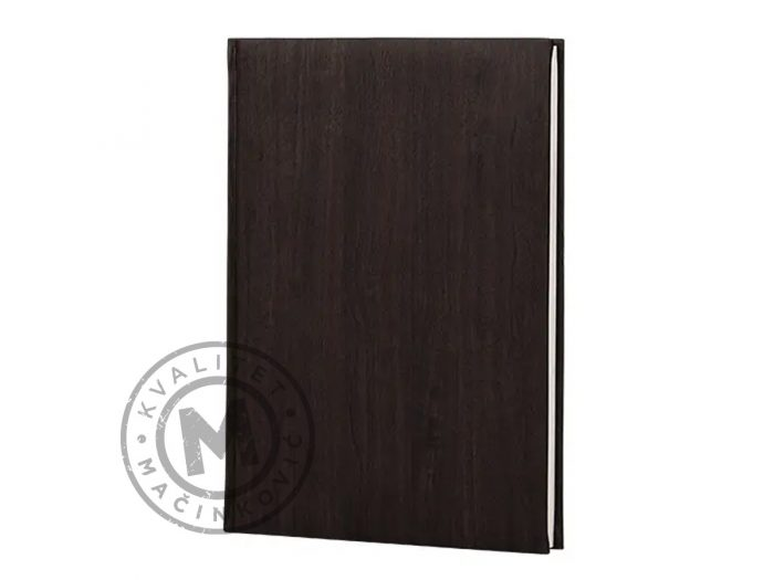 planner-b5-sherwood-brown