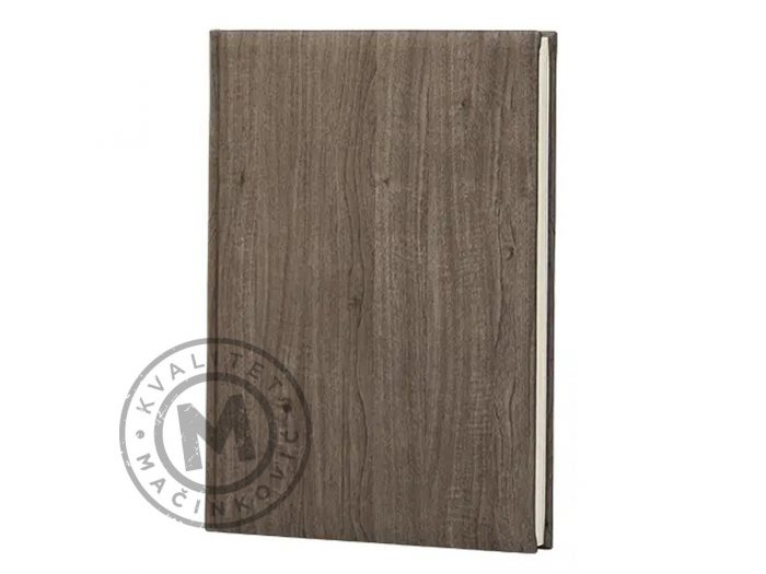planner-b5-sherwood-light-brown