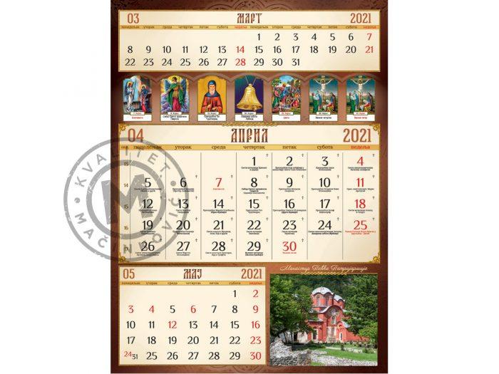 pravoslavni-59-april