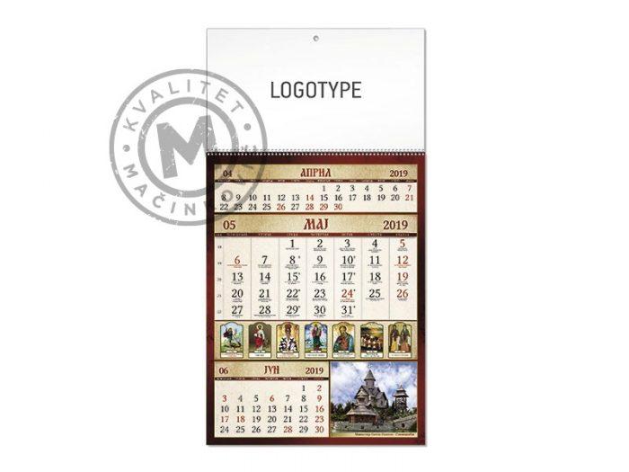 pravoslavni-59-maj