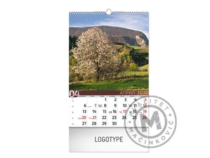 priroda-04-april