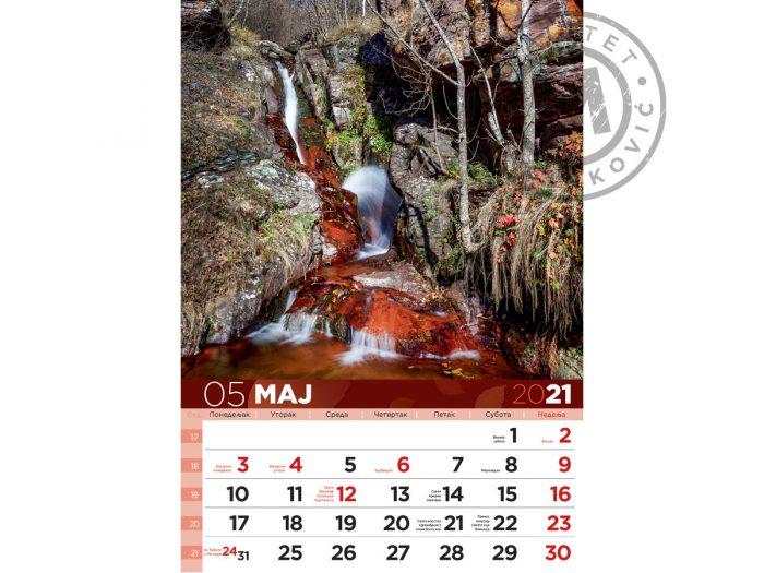 priroda-04-maj