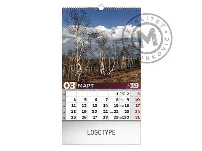 priroda-04-mart