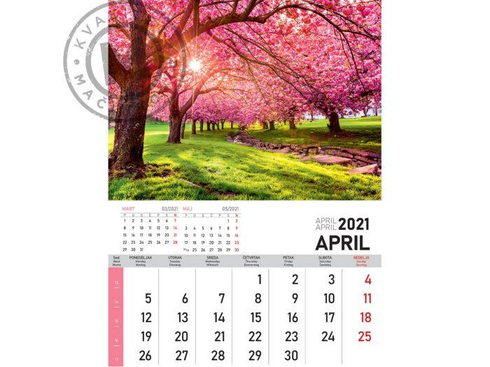 priroda-58-april