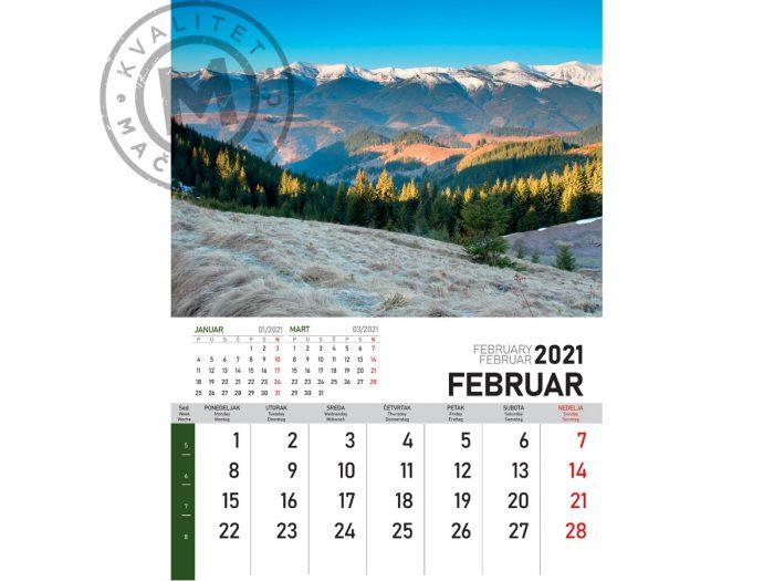 priroda-58-feb