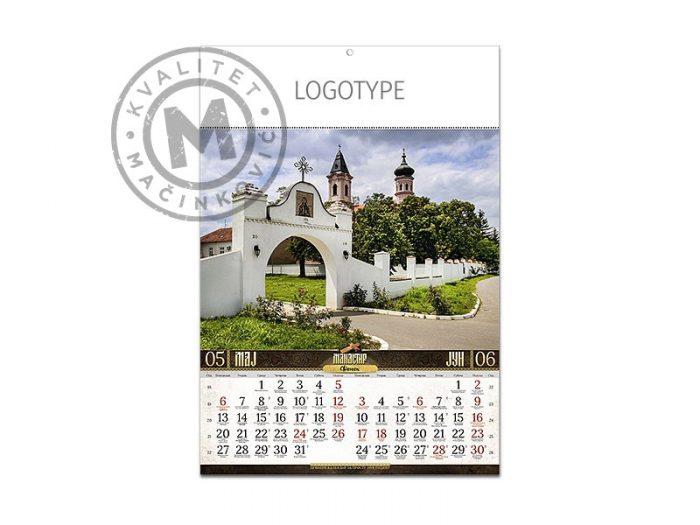 srpski-manastiri-maj-jun