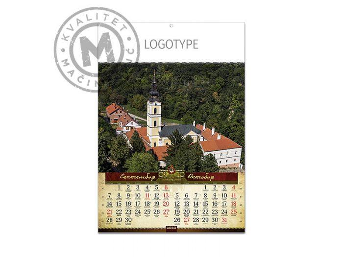 srpski-manastiri-sep-okt