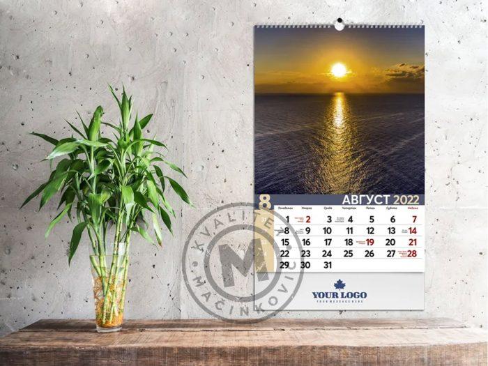 wall-calendar-nature-04-august