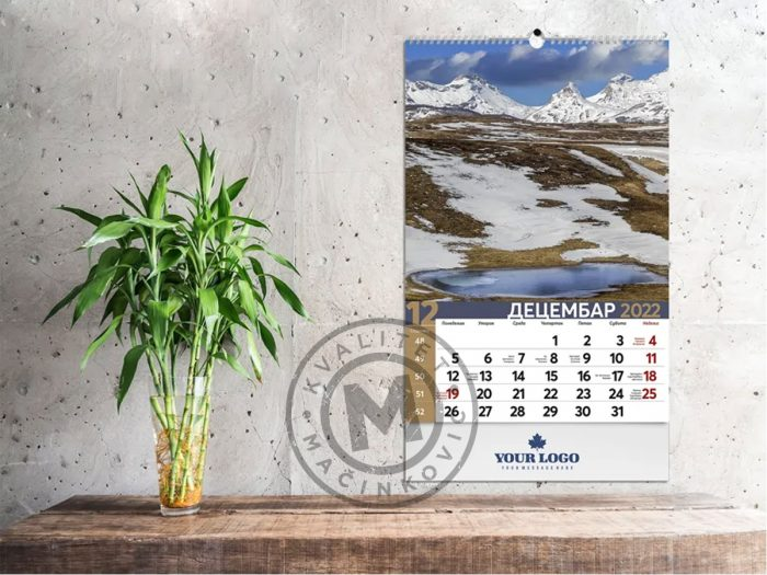 wall-calendar-nature-04-december