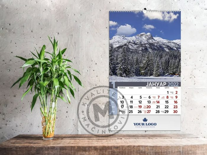 wall-calendar-nature-04-january