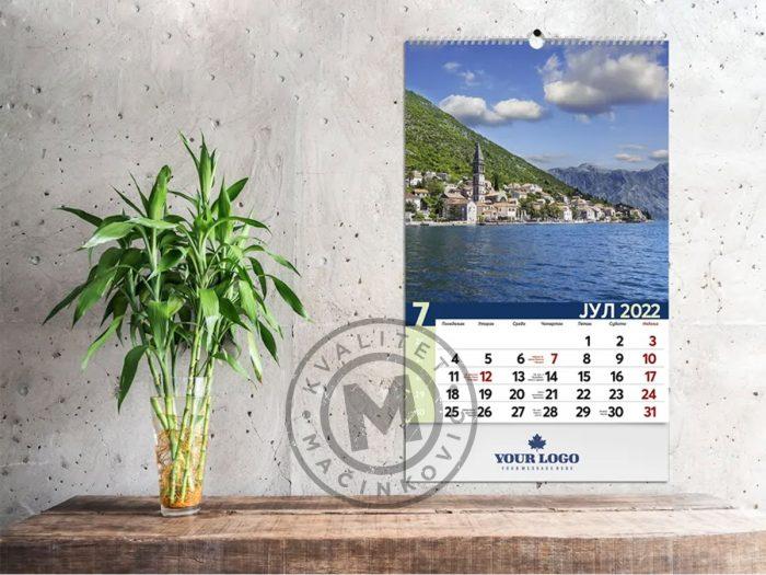 wall-calendar-nature-04-july