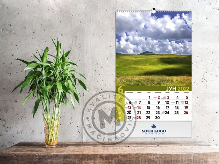 wall-calendar-nature-04-june