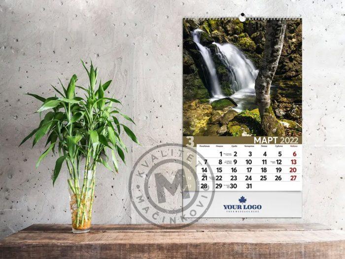 wall-calendar-nature-04-march