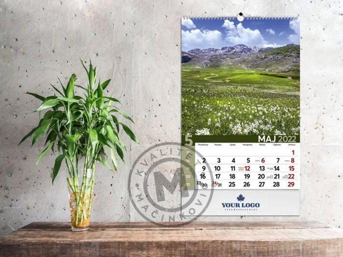 wall-calendar-nature-04-may