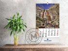 calendar nature 04 nov