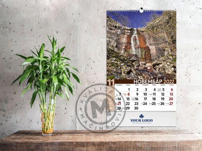 wall-calendar-nature-04-november