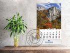 calendar nature 04 okt